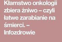 wit17