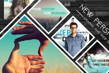 Web and graphic design in east london / We provide web and graphic design services in east london south africa . Web design and development , logo design , advertising agency. http://www.newperspectivestudio.co.za/