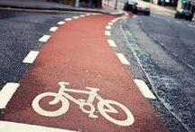 BICY / Biking and accessories Kerékpározás és kellékei