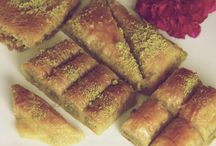 Afghani & Zo / Food, Food photography, Afghan food, Afghan cuisine