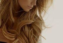 I want hair like THAT