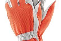 Rękawice ochronne i odzież robocza / Dystrybutor produktów firmy Rawpol
