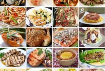 AdvoCare 24 Day Challenge / Everything about the 24 Day Challenge. Awesome blog about AdvoCare 24days2skinny.com