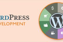 Wordpress Website Development | Evince Development / Evince Development Provides Wordpress Website Development and Wordpress Website Design services includes Wordpress themes wordpress plugins Development by our Wordpress developers. http://www.magentosupport.in/wordpress-website-development