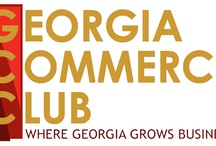 Georgia Commerce Club
