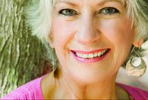 """My Journey Through Fibromyalgia: Rumors, Ravages & the Rescue"""