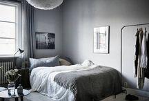 tina tinakrause9283 auf pinterest. Black Bedroom Furniture Sets. Home Design Ideas