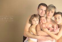 Famille - Family