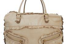 Gucci / Bolsos #Gucci disponibles en www.look-and-stop.com