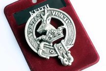 Clan Keith Products / http://www.scotclans.com/clan-shop/keith/ - The Keith clan board is a showcase of products available with the Keith clan crest or featuring the Keith tartan. Featuring the best clan products made in Scotland and available from ScotClans the world's largest clan resource and online retailer.