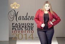 Vídeos Marden