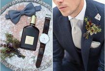 Gorgeous Grooms / Groom and Usher Fashion | Eva Tarnok Photography | London wedding photographer | Natural Wedding Photography | Beautiful wedding photographer | Intimate wedding photographer
