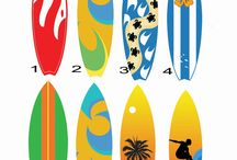 festa maria surf