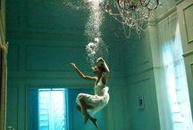 imagination / artistic photos i like and inspire me