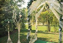 Weddings at the Bavarian Inn Lodge