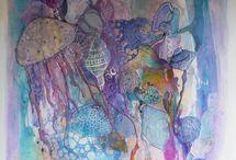 dipinti e quadri...Arte in genere