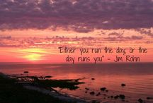 Inspiration / Motivational and inspirational quotes, sayings, and pictures
