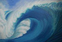 PHvR Art / PHvR Arte / Buddha New Age Foundation NGO 4 Business Info Surf 2 facebook.com/PHvR67