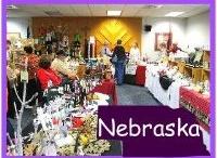 Nebraska Craft Shows And Fairs
