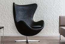 Ikon Design / Interior design