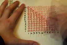 Math Vihart :)