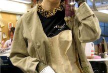 Costume and Fashion Design