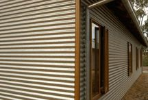 House Design / Dream Home