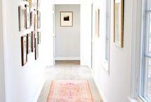 Gallery's