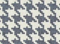 Fabrics for pillows, duvets and futon covers