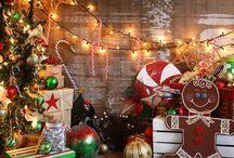 Boże Narodzenie- photo