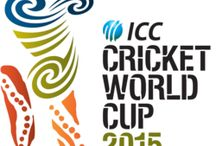 ICC World Cup 2015 Schedule / ICC World Cup 2015 start from 1st March in Hagley Oval, Christchurch, NZ. If you are searching complete details for timing, match details and venues go to our website BestShoppingSiteList.blogspot.com