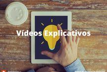 Vídeos Explicativos