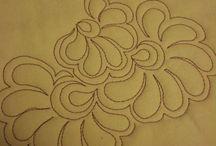 quiltdesigns