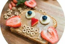 Snacks for Kids Healthy (toddler snacks, preschoolers, picky eaters, easy healthy kid snacks) / best healthy snacks for kids, toddlers & preschoolers on pinterest