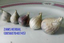 Herbal Langka