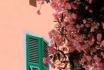Travel Italy 1