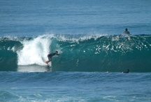Indo Life Style / On this board we can post pictures of daily life in the Indonesian archipelago.