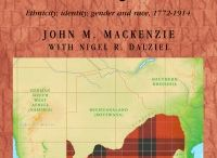 scottish history in South Africa