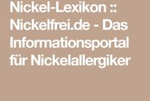 Nickelfrei