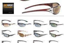 Brillenfotografie für Optiker, Online-Shop und Produktkataloge / Professionelle Produktfotografie für Versandhandel, Hersteller und Optiker.