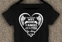 https://arjunacollection.ecrater.com/p/29692741/valentines-day-t-shirt-to-my-wife