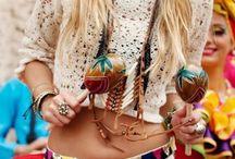:o ♥♥♥ / womens_fashion