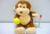 Sumbatoys boneka lucu-lucu / Sumbatoys jual boneka lucu, boneka lucu-lucu, boneka lucu murah kualitas terjamin Situs Toko Online Terpercaya di Indonesia Informasi di 087751751977