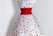 Something to wear..