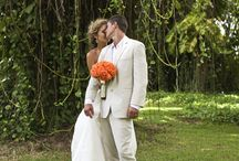 Wedding planning / by Melody Conley