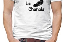 August 08, 2015 at 01:25PM / by Playeras Silver Armada