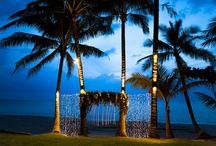 D & R's Phuket Wedding- Take us to Thailand / Wedding Planner- Take us to Thailand    Photographer: Tony Potts    Location: Phuket, Thailand    http://takeustothailand.com/galleries/davina-ruben/