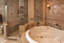 Banyo tasarım
