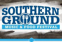 Southern Ground Festival