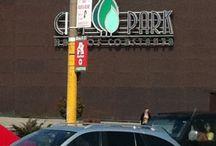 Culoarea cumparaturilor tale te premiaza! / Cumparaturile tale variate iti aduc premii pe loc. Strange cumparaturi si completeaza spectrul de culori pentru a castiga. Campania se desfasoara in perioada 5 mai - 15 iunie, iar regulamentul il puteti accesa aici:  http://www.city-park.ro/Files/culoarea-cumparaturilor-tale-te-premiaza-la-city-park-mall-2014.pdf